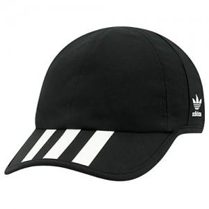 47ac5d80b84 Buy latest Men s Caps   Hats Above ₹2750 online in India - Top ...