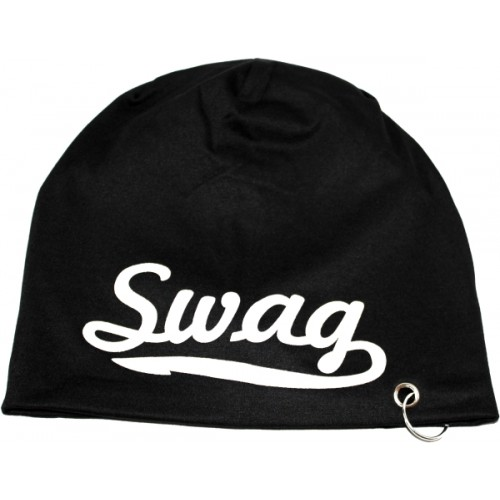 Buy Friendskart SWAG Stylish Ring New Fashion Beanie Cap Cap ... 7bd63a5a0ec