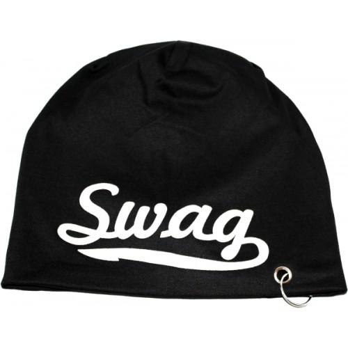 Buy Friendskart SWAG Stylish Ring New Fashion Beanie Cap Cap ... 7bd63a5a0ec