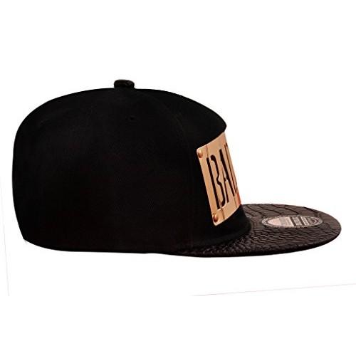 5169fe698c1 Buy Cravers Badboy Snapback Cap online