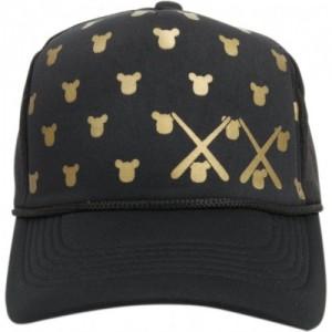 f19259158be Friendskart Printed Big XX Fashion Women men Mesh hats Summer Hiphop Carton caps  Cap