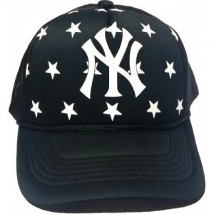 ec0ad4c5492 Buy latest Men s Caps   Hats Below ₹500 online in India - Top ...
