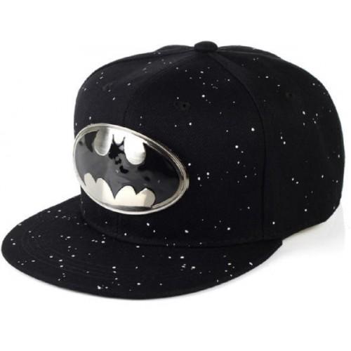 13c6db3a091cd Buy FAS Batman Snapback And Hip hop Cap Cap online