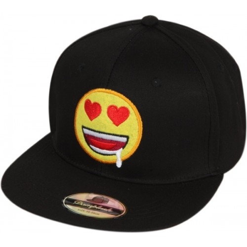 7a857e5c ... ILU Solid Caps for man and woman, Baseball cap, Hip Hop, snapback Cap  ...