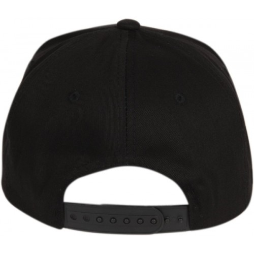 8a8a4f48 ... ILU Solid Smiley Caps for man and woman, Baseball cap, Hip Hop,  snapback ...