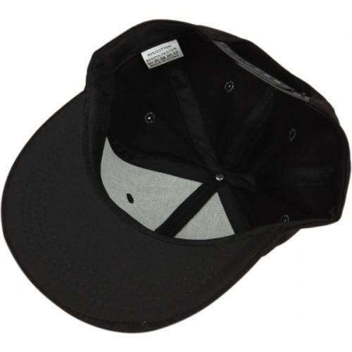 ec35a87f ILU Solid Smiley Caps for man and woman, Baseball cap, Hip Hop, snapback ...