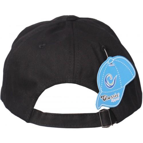 d09c74d3b9a Buy HANDCUFFS New Baseball Cap Men Women Hat Snapback Caps Cap ...