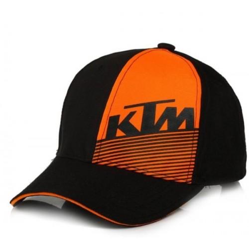 1b43fdf0e1b Buy Saifpro Awesome Looks black Cotton baseball Cap online