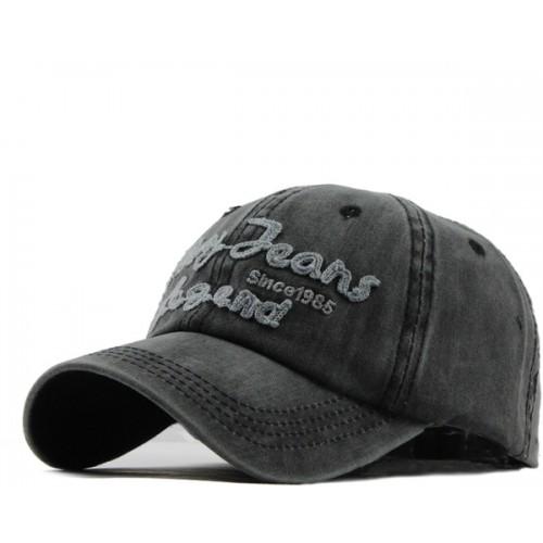 ... Friendskart Printed Baseball cap for women Letters snapback hats  baseball cap hats hip hop fitted hats ... e73b80673b