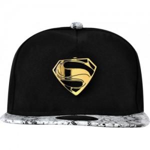 0fd501d5bf6 Buy latest Men s Caps   Hats ₹501 - ₹750 online in India - Top ...