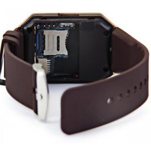 Rock Dz09 Smartwatch