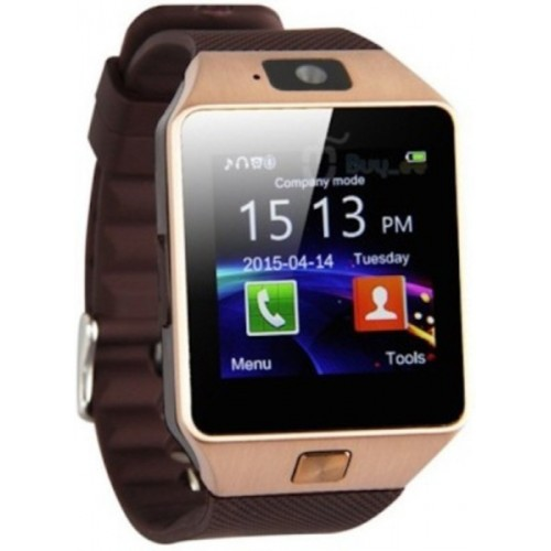 crushacc with SIM card, 32GB memory card Smartwatch Watch