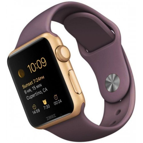 Goosprey A1-412 Bluetooth with Built-in Sim card and memory card Smartwatch