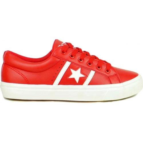 Ripley Star Series Sneakers For Men