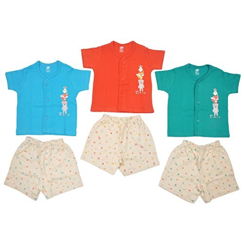 91e198df58cb Buy Zero Baby Boys   Baby Girls Clothing Sets