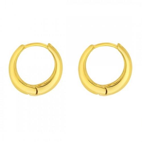 Buy Earrings For Men Boys Studs Gold Salman Khan Inspired Kaju