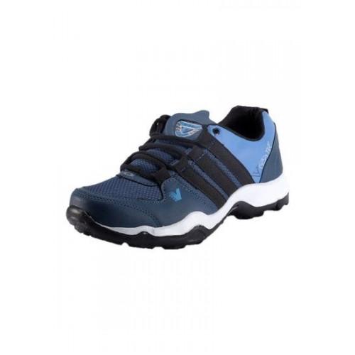 b542efc1782 Buy VOK STAR VOKSTAR Men Sports BT GRN SKY Running Shoes ...