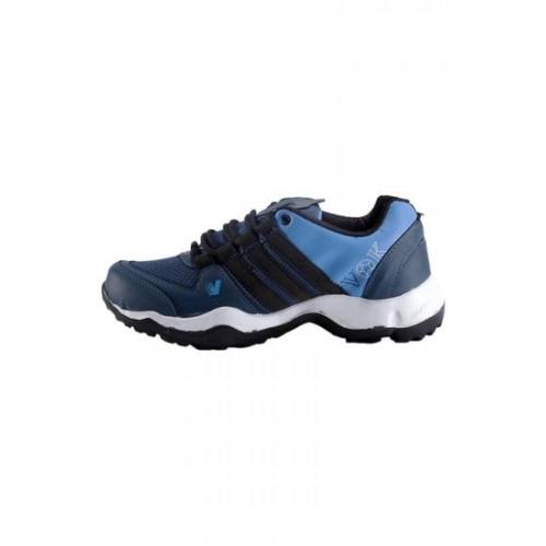 d3901432160 Buy VOK STAR VOKSTAR Men Sports BT GRN SKY Running Shoes online ...
