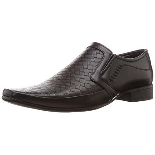 Men's Black Formal Shoes for Men online