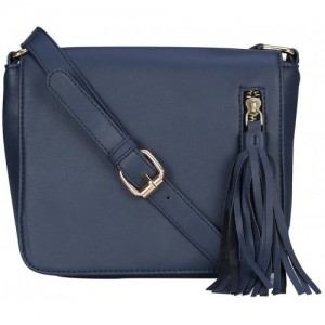 Buy Women Sling Bag College Side Bag Ladies Purse online  2c0c283f550d1
