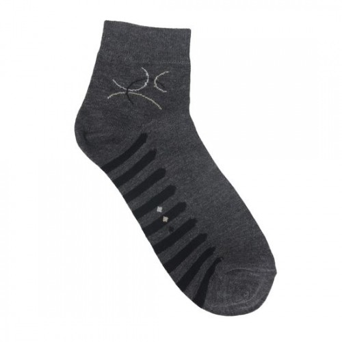 fdd444efd Buy CJ15 Men s Cotton Ankle Length Socks Combo (AL 108 3