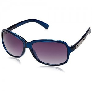 8a321e1cc6 Buy latest Women s Sunglasses from Fastrack On Amazon online in ...