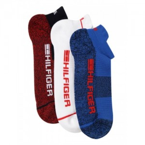 f1afc423 Buy latest Men's Clothing accessories from Tommy Hilfiger,Bboy ...