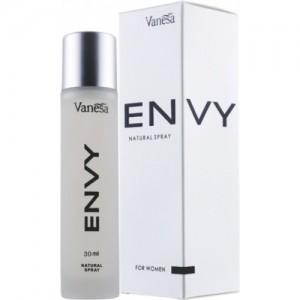 Envy Women Perfume Eau de Parfum  -  30 ml