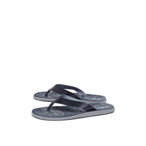 2667c58e383 Buy SOLEPLAY SOLEPLAY by Westside Navy Flip-Flops online