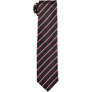 Park Avenue Men's Necktie