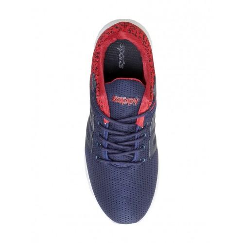 Zappy Men Running Shoes For Men