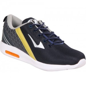 Zappy Men Running Shoes For Men