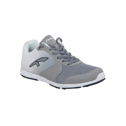 Furo (By Red Chief) Women's L9002 Running Shoes