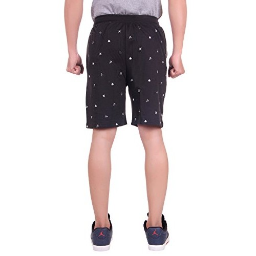 DFH Men's Shorts