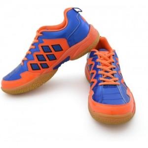 Vector X CS-2010 Badminton Shoes For Women