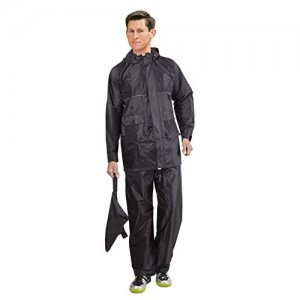 Duckback ® Men's Classic Rain Suit (Premium Edition)