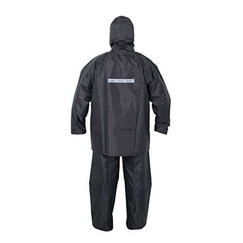 Duckback ® Men's Stylish Rain Suit Premium Edition