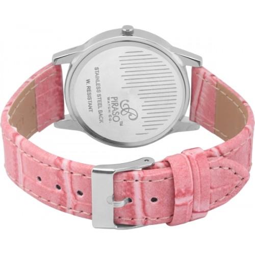 piraso Fashionable watches FS-13 set of 3 combo watch Watch  - For Women