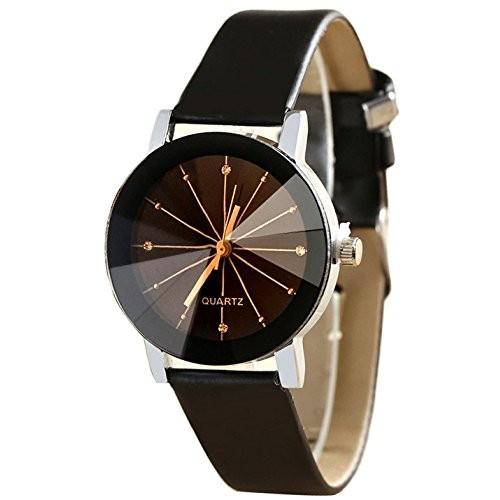 82edcb25f Buy Kitcone Analog Multi-Colour Dial Women's Watch-Jwlrtypa35 online ...