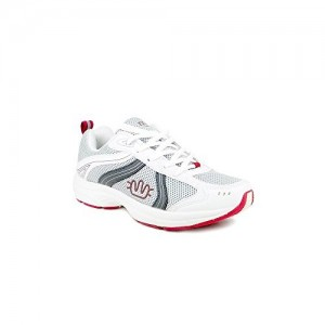 1df9649510bd Buy latest Women s Sports Shoes from Ripley online in India - Top ...