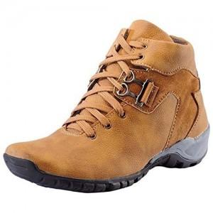 69 Tan Smart Casuals Shoes