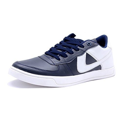 ROADSTAG Canvas Sneakers For Men