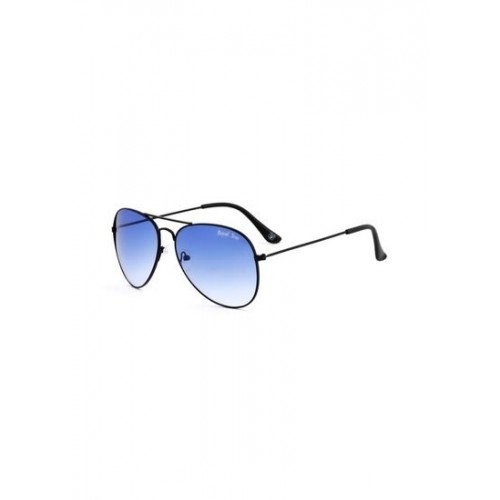 5d31d4af560 Buy Royal Son Classic Blue Aviator Sunglasses -RS0011AV online ...