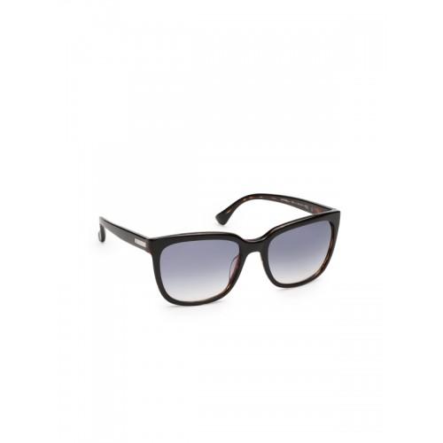 0dfa624d1c Buy Calvin Klein Women Square Sunglasses Ck 4253 320 55 S ...