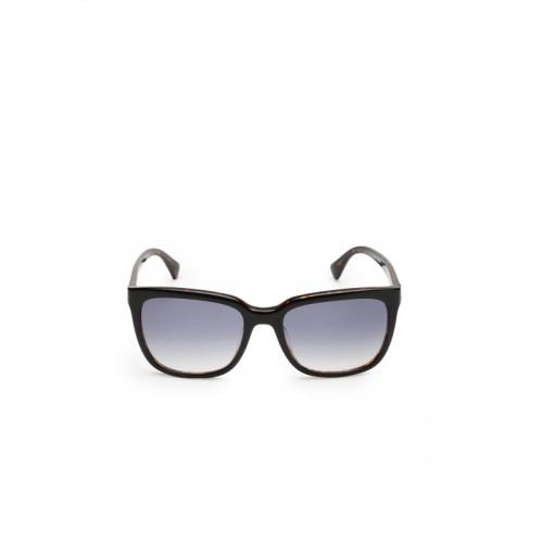 eab1979082 Buy Calvin Klein Women Square Sunglasses Ck 4253 320 55 S online ...