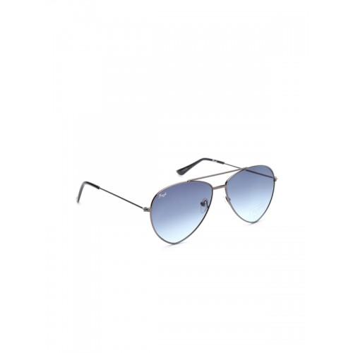 33e0e14799082 Floyd Unisex Aviator Sunglasses 91001  Floyd Unisex Aviator Sunglasses  91001 ...