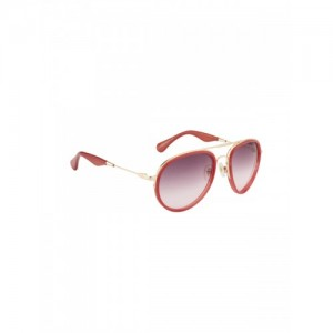 be03a965e6 Buy latest Women s Sunglasses from Joe Black