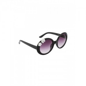 adcbcac4ab Buy latest Women s Sunglasses from Ted Smith online in India - Top ...
