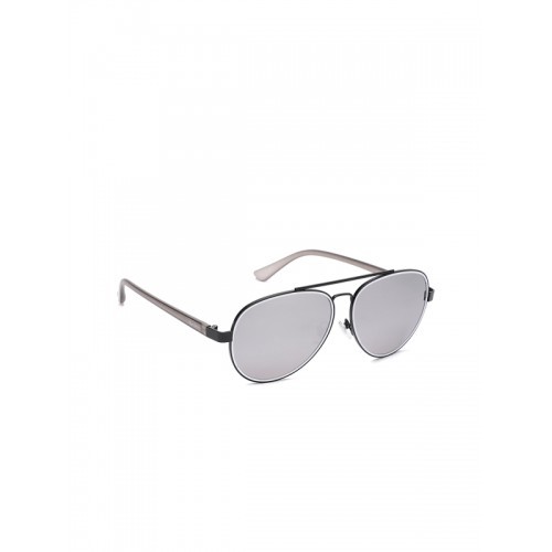 a48b30ec88b Pepe Jeans Unisex Aviator Sunglasses  Pepe Jeans Unisex Aviator Sunglasses  ...