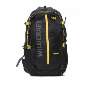 a19d78dd6c Buy Puma Unisex Black PR Net Fit Backpack online